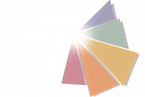 cropped-Copy-of-prism-project-white.png